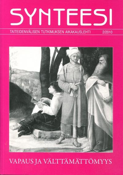 kansi 2010-2
