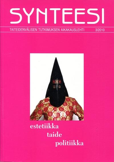 kansi 2010-3