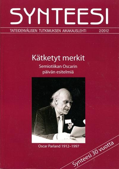 kansi 2012-2