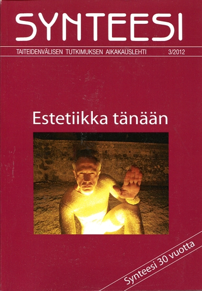 kansi 2012-3