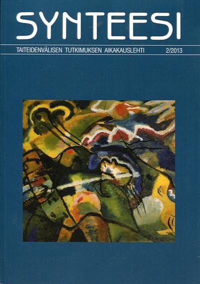 kansi 2013-2