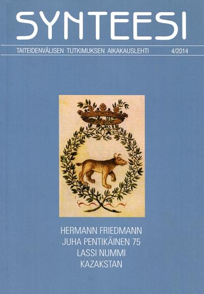 kansi 2014-4